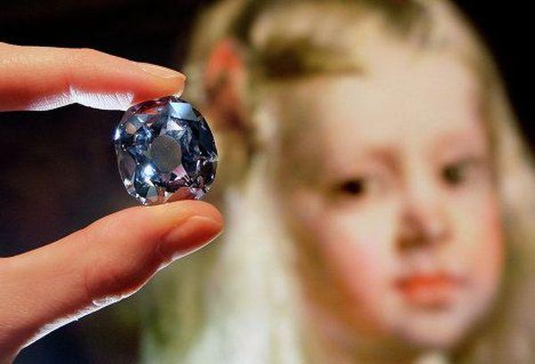 бриллиант 6