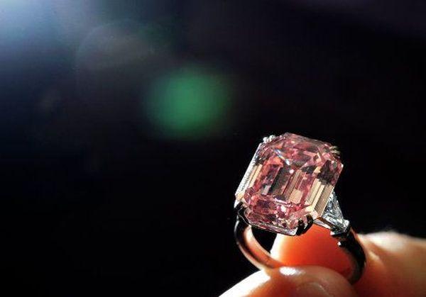 бриллиант 11