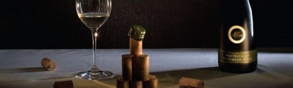 вино 7