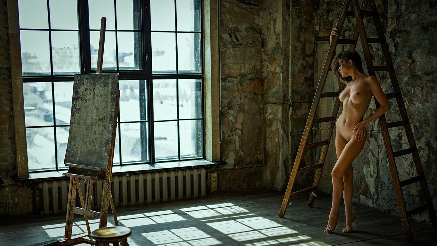 Victoria / фото Jona Temper