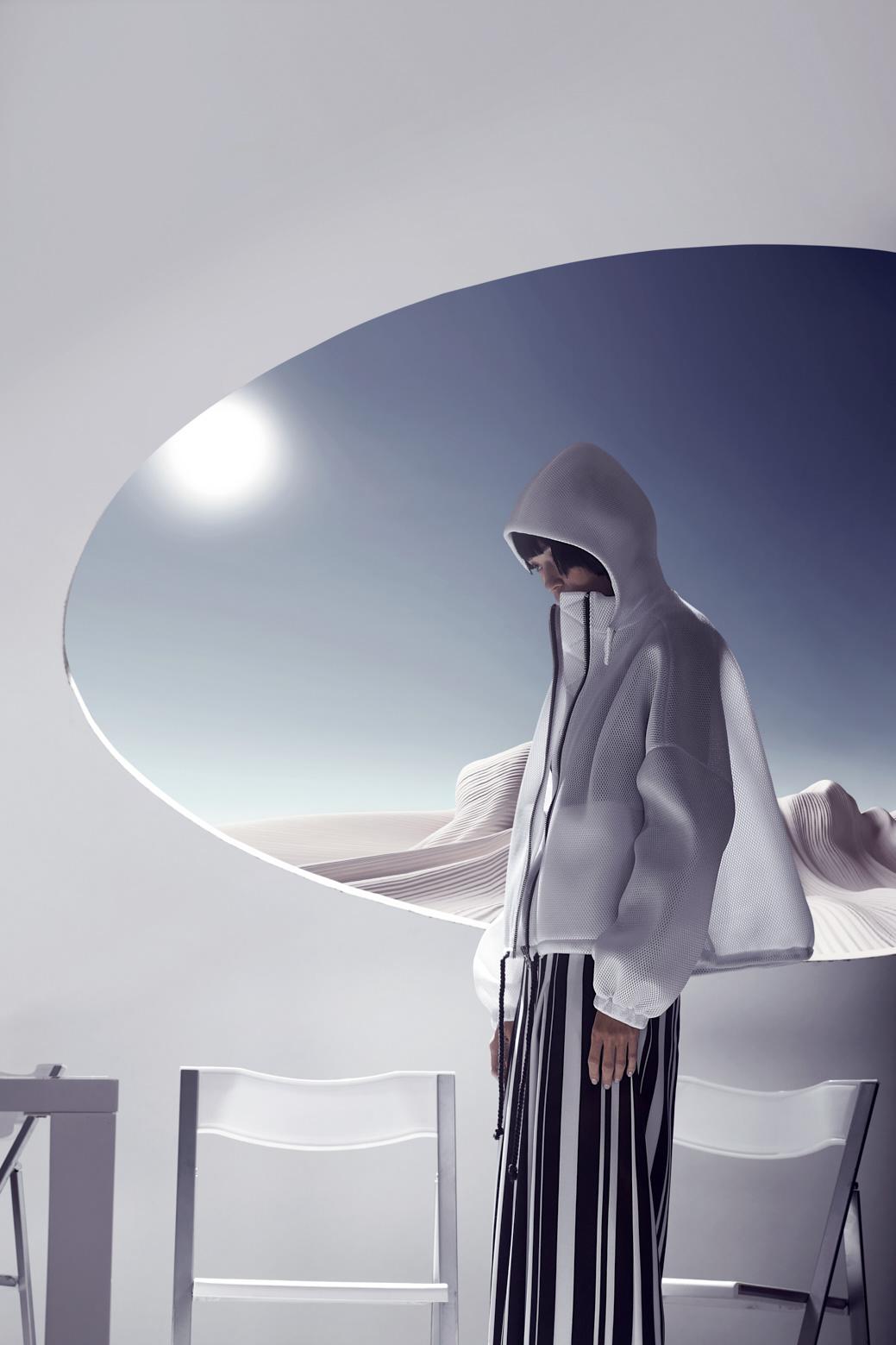 White Nights W8 / фотограф Artur Verkhovetskyi