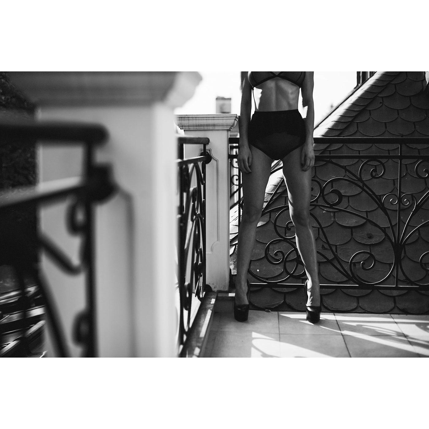 Asq / фотограф Miroslav Belev