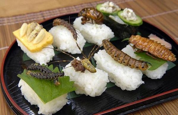 суши10