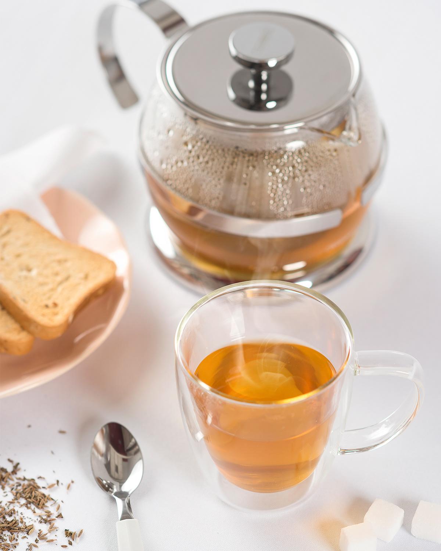 утренний_чай