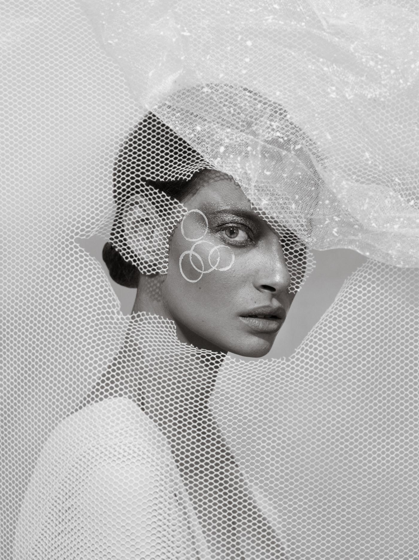 DECONSTRUCTED / фотограф Elena Iv-skaya