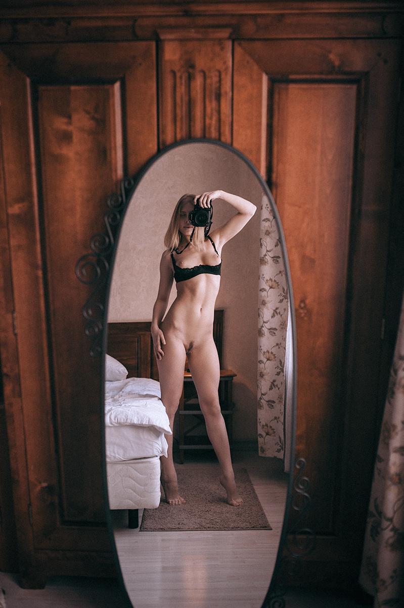 Room 104 set 5 / фотограф Igor Koshelev