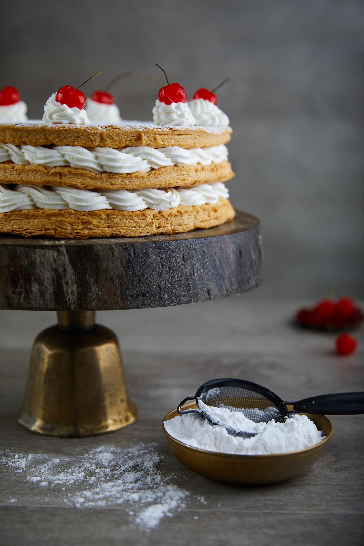La Reine / фото The Cookery Crew
