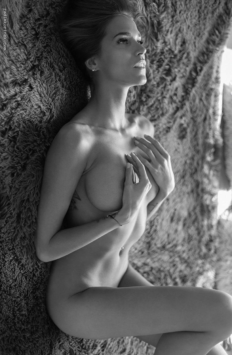 Sissi / фото Radim Korinek
