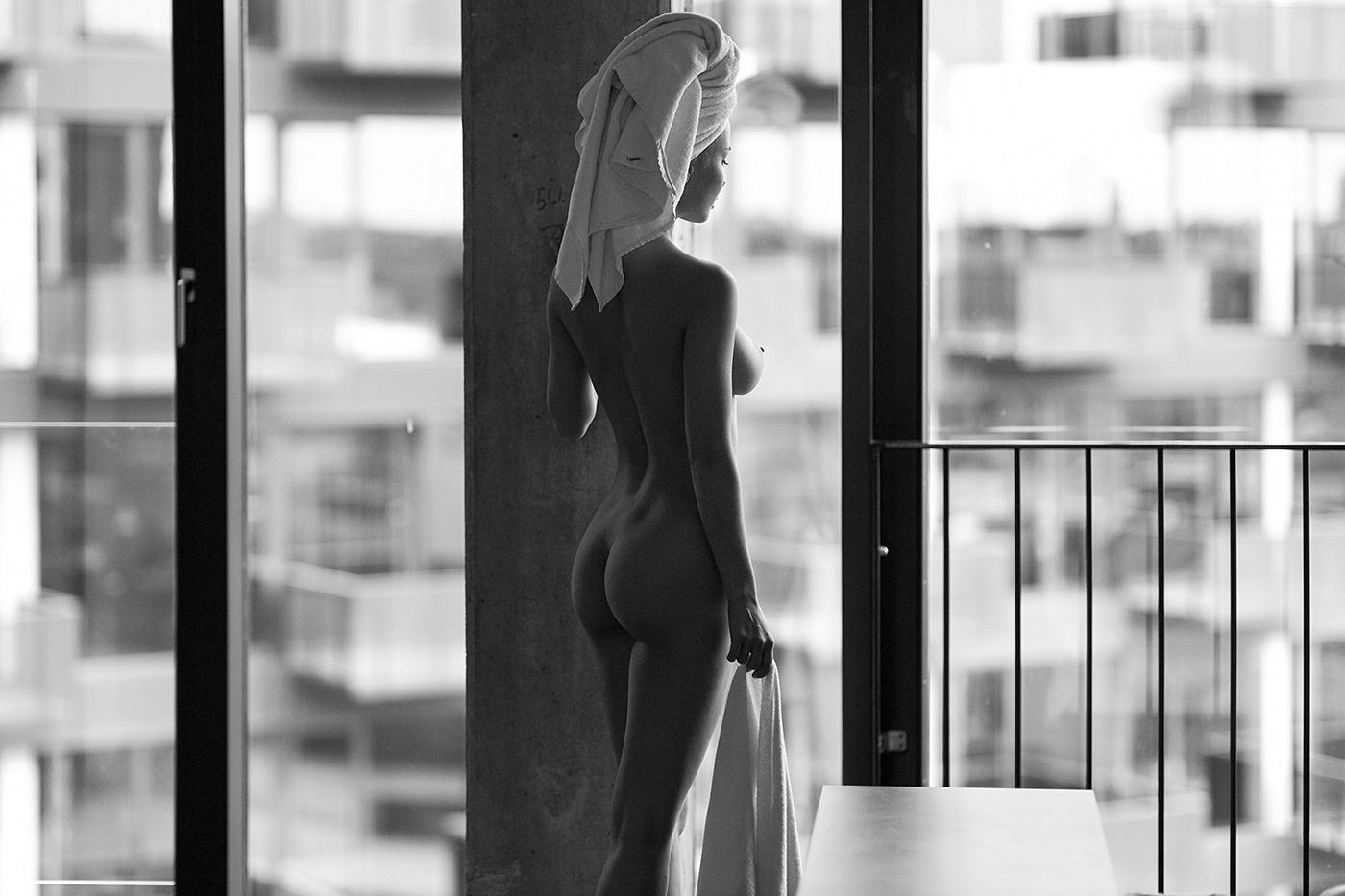 nude Natali Andreeva | foto Joakim Karlsson