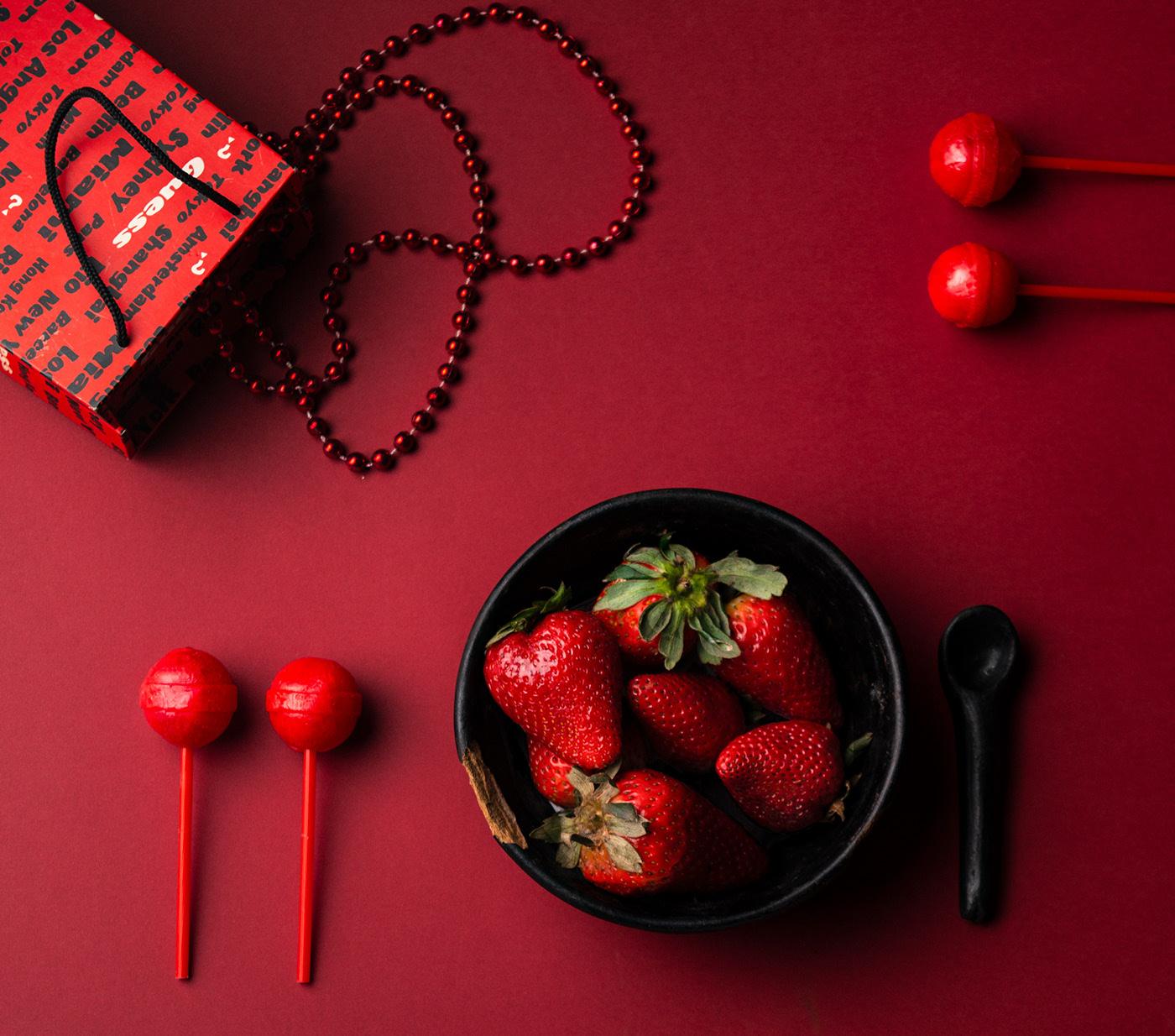 Fotografia de productos mixtos / фото Cindy Fernandez