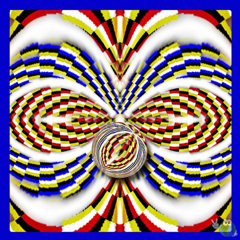 иллюзия 6