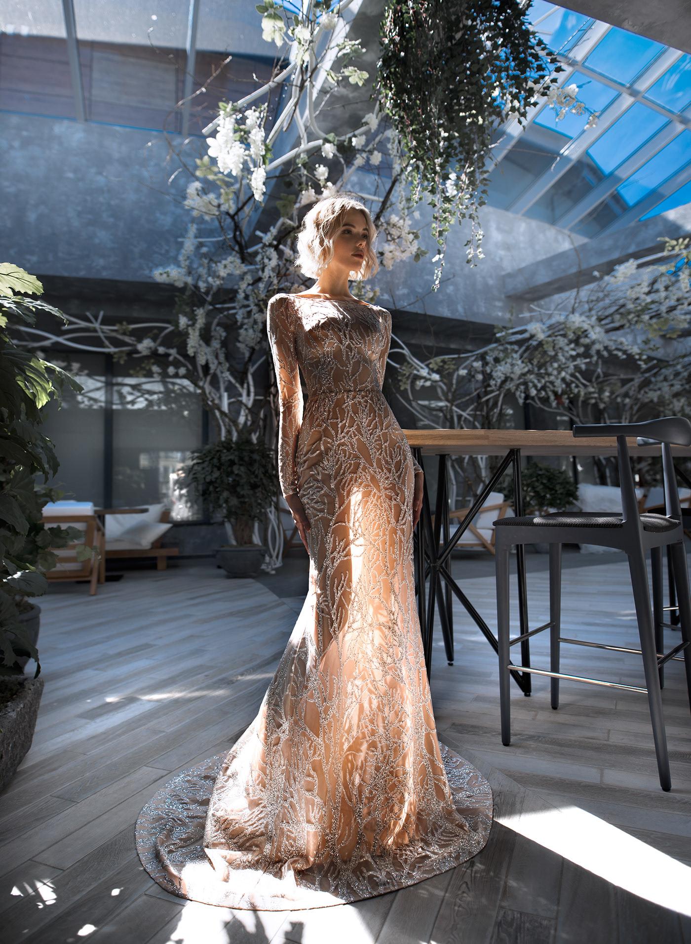 Strekoza Collection 2019 / фото Regina Poleichuk