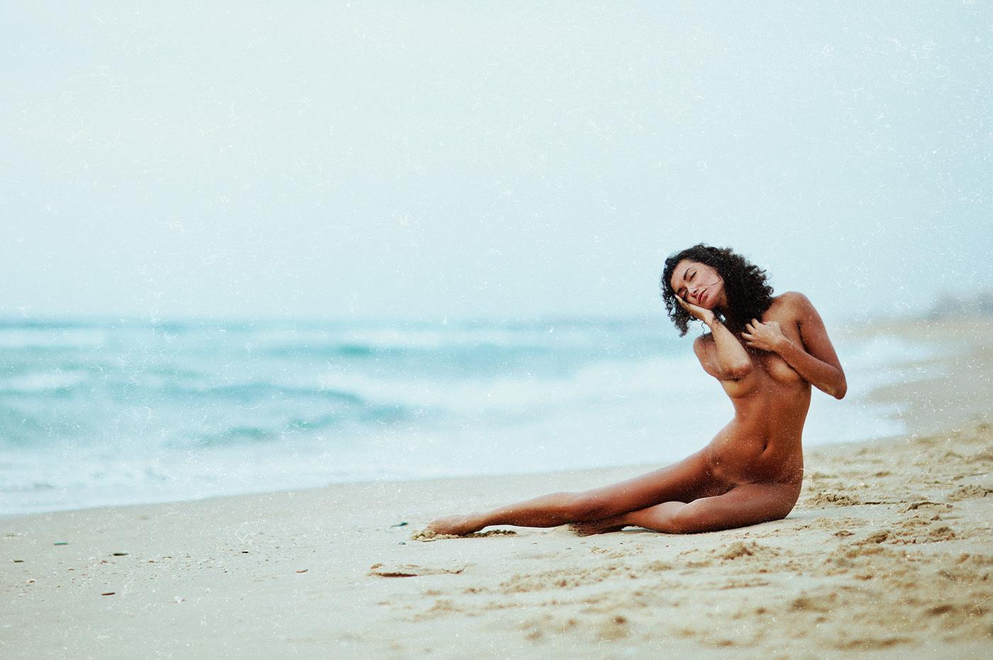 Katy / фотограф Zachar Rise