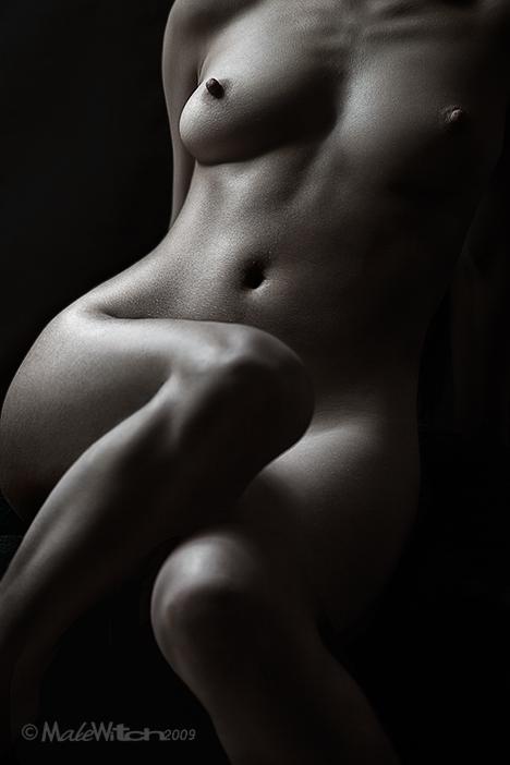 части тела 11