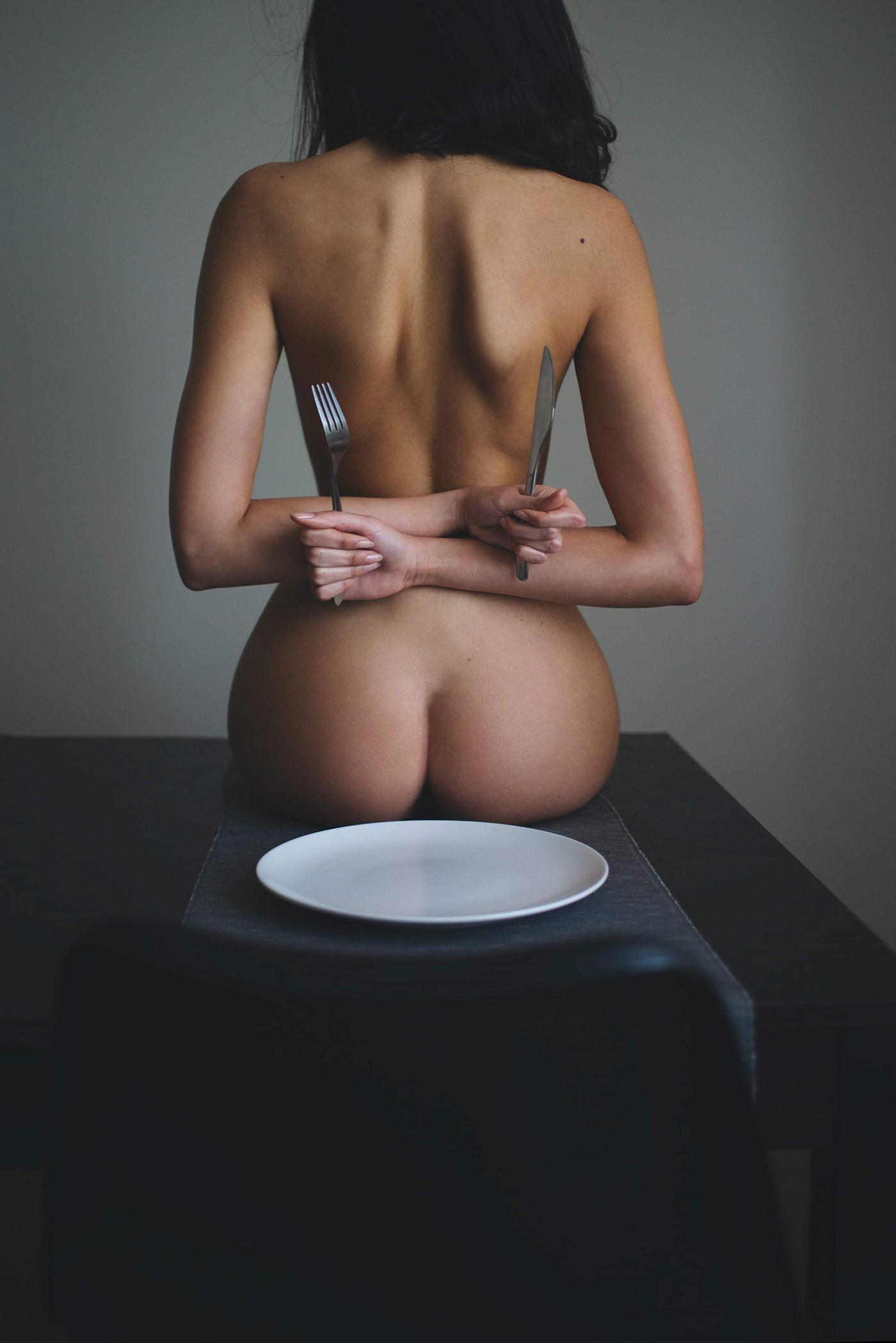 Hungry / фотограф Miroslav Belev