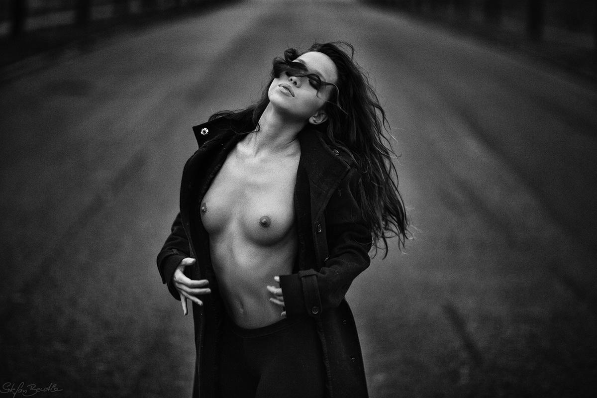Kytrischa / фотограф Stefan Beutler