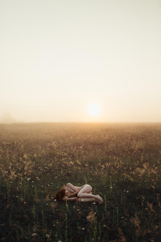 nascita di venere | фотограф Igor Ustynskyy