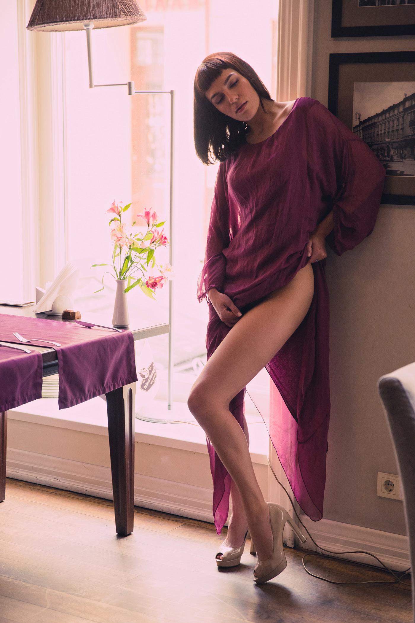 Good Morning / фотограф IvanovITCH