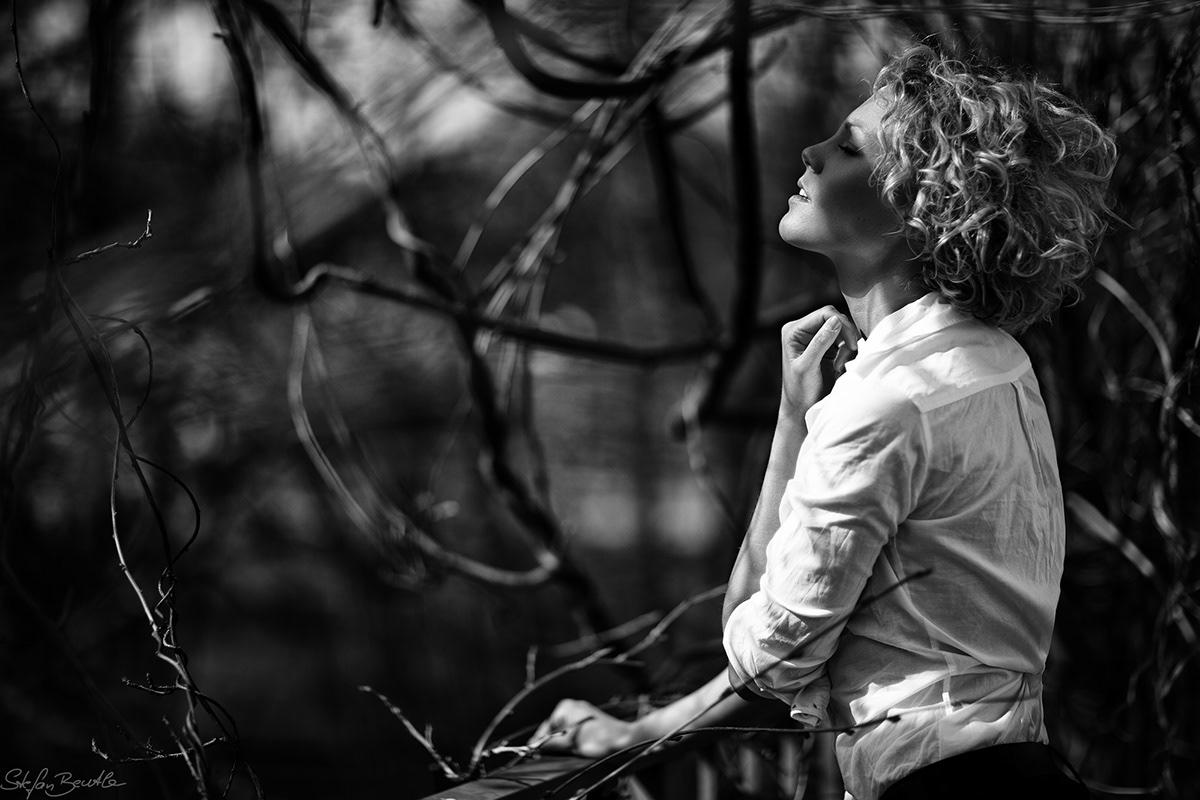 Parkdeck / фотограф Stefan Beutler