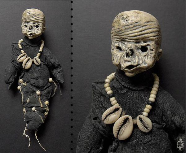 creepy_dolls_02
