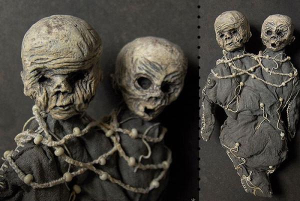 creepy_dolls_04