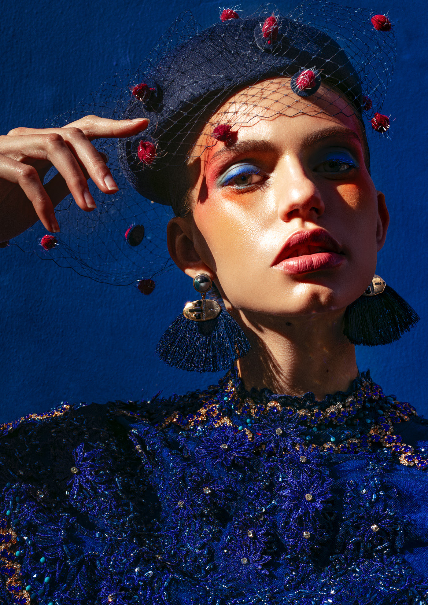 Colorbundance \ фотограф Elena Iv-skaya