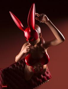 красный_кролик