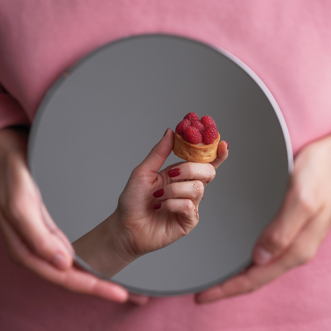 Photo for Baker Street bakery / фотограф Drach Evgenia