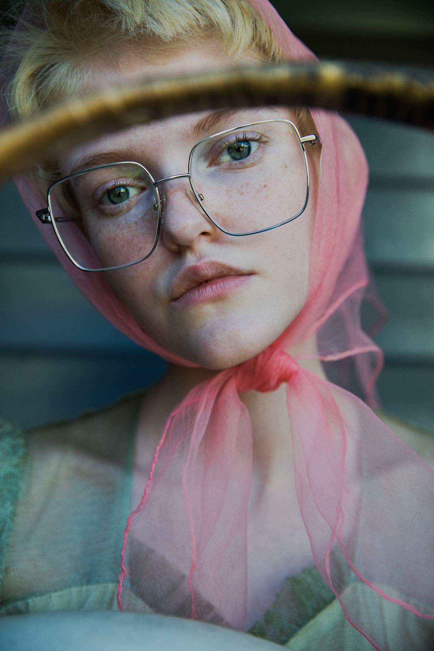 Bunny / фотограф Ekaterina Belinskaya