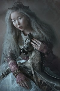 серебряный_конь