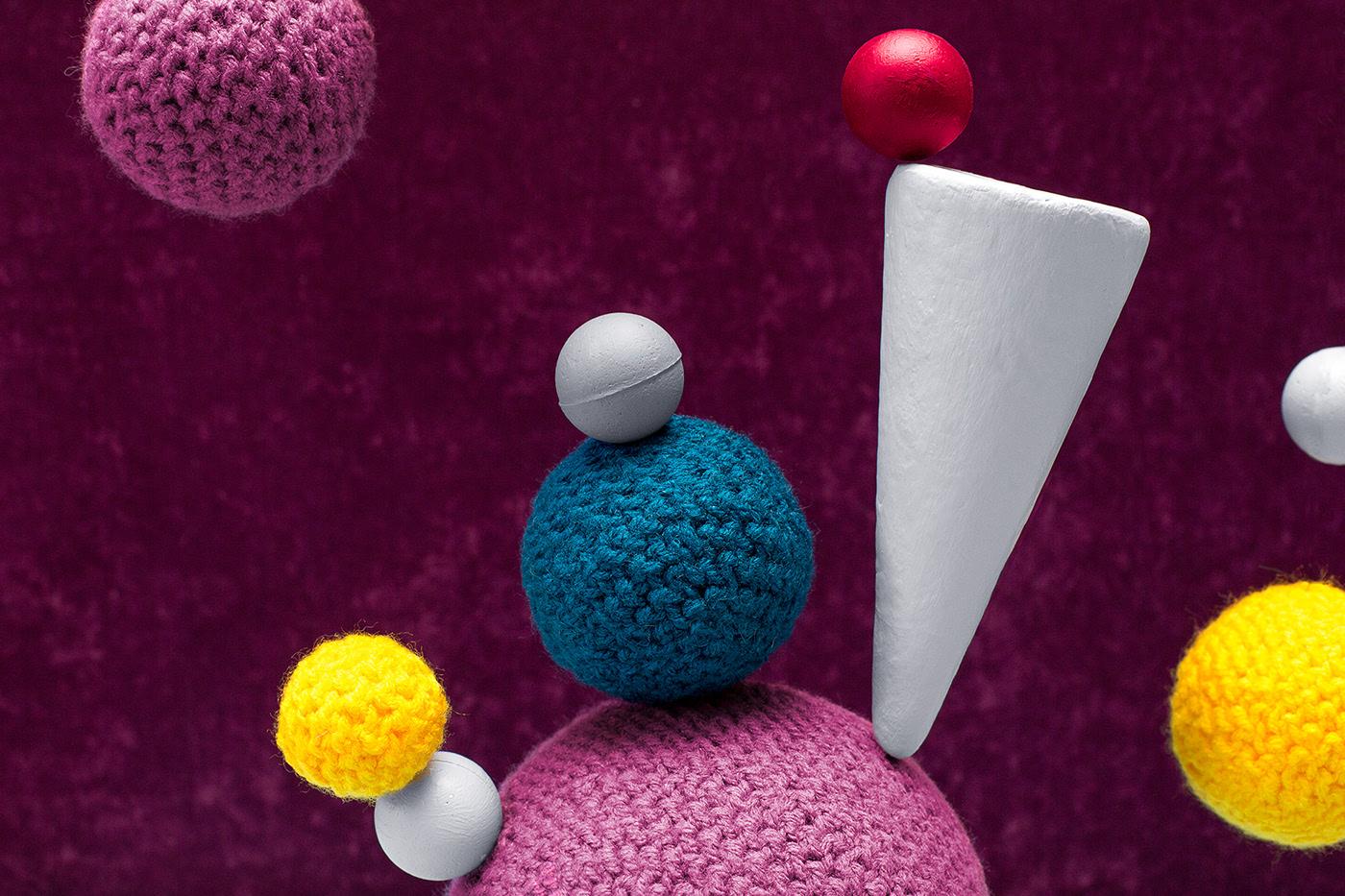 Living Molecular