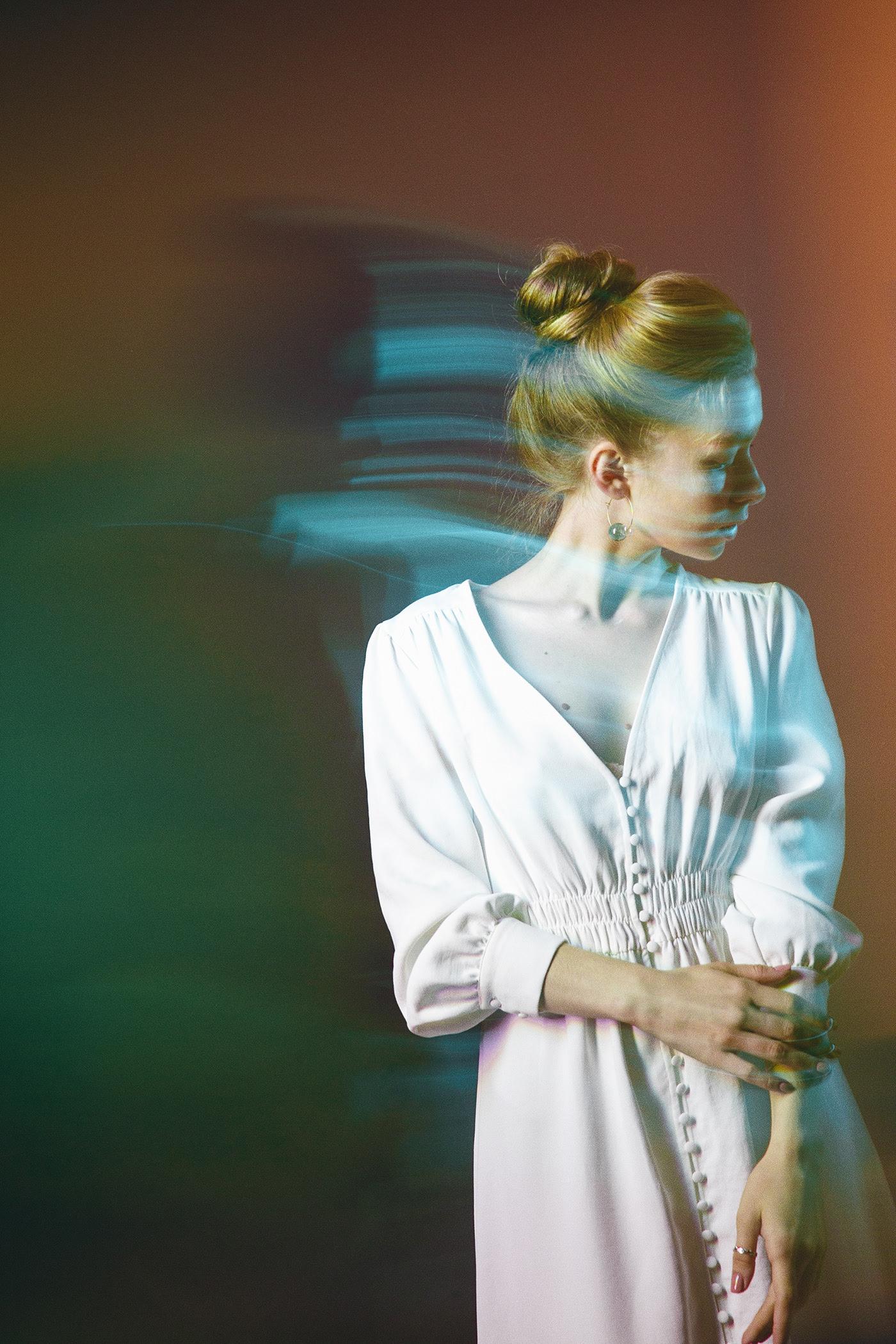 Symphony of colors / фотограф Kseniya Che