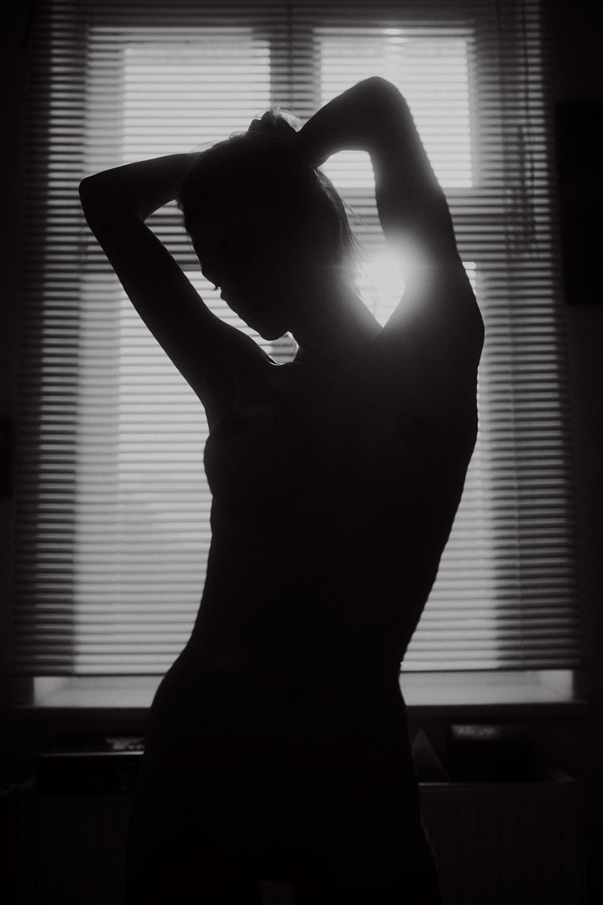 Greta Faeser for Hedonist Post / фотограф Maximilian Motel