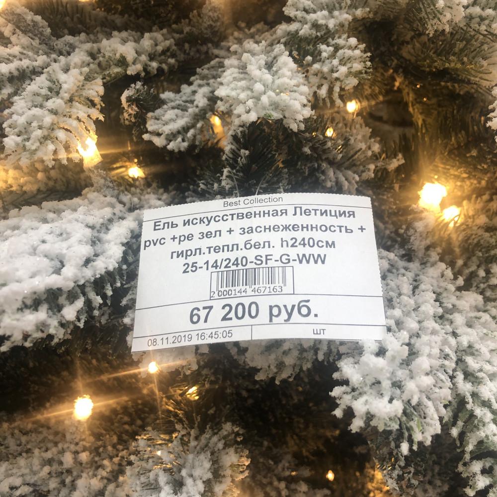 елка_на_новый_год