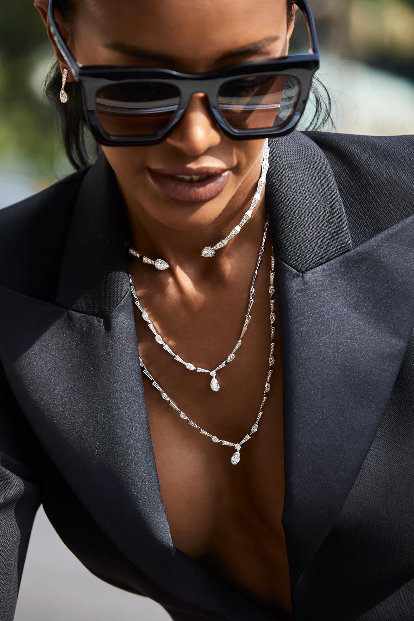 ORLOV Jewelry