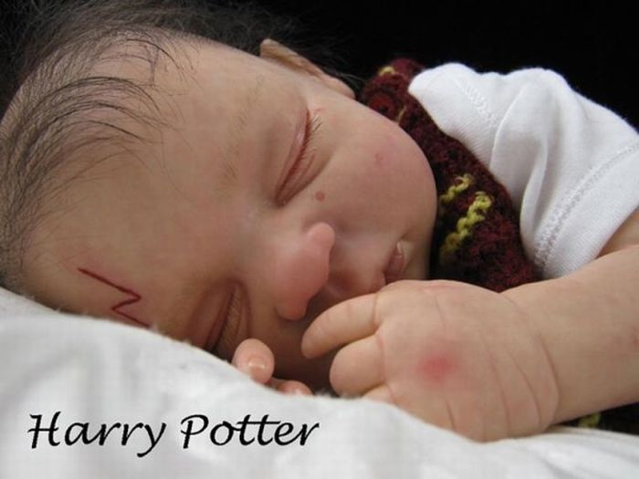 the_ugliest_harry_potter_dolls_02