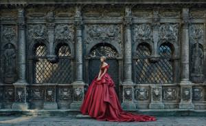 красивые_платья