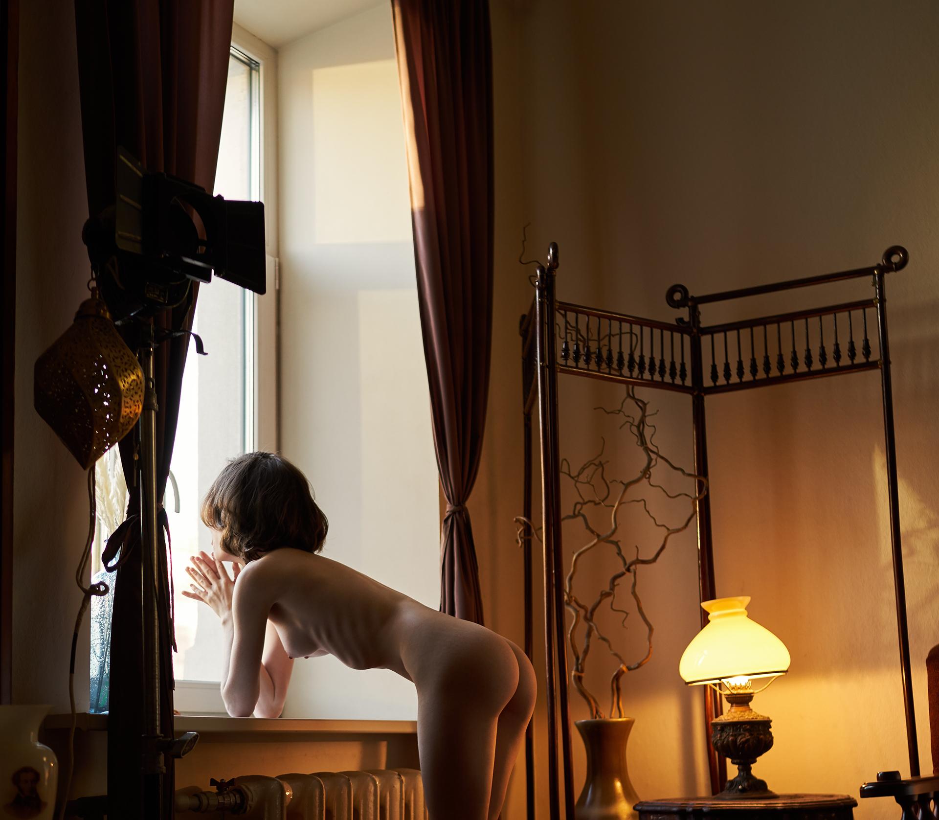 Saint-Petersburg / фотограф Роман Филиппов