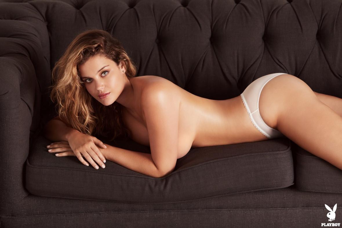 Четверочка Shelby Rose by Kyle Deleu | Playboy