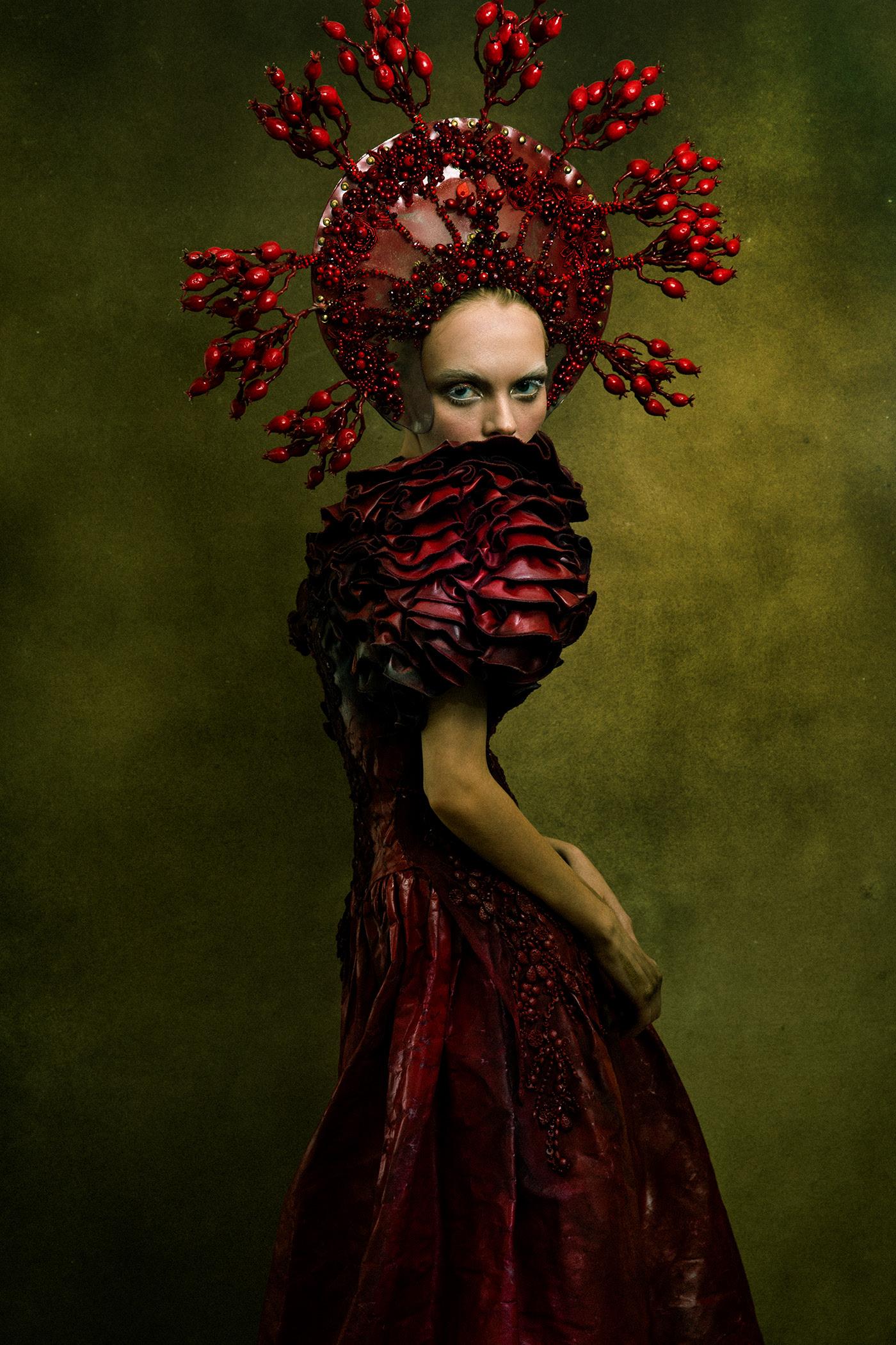 HIDDEN / фото Ekaterina Belinskaya