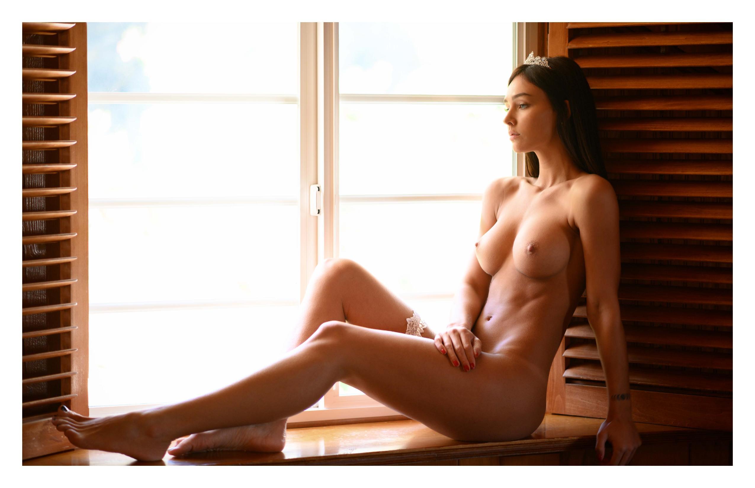 rachel-true-nude