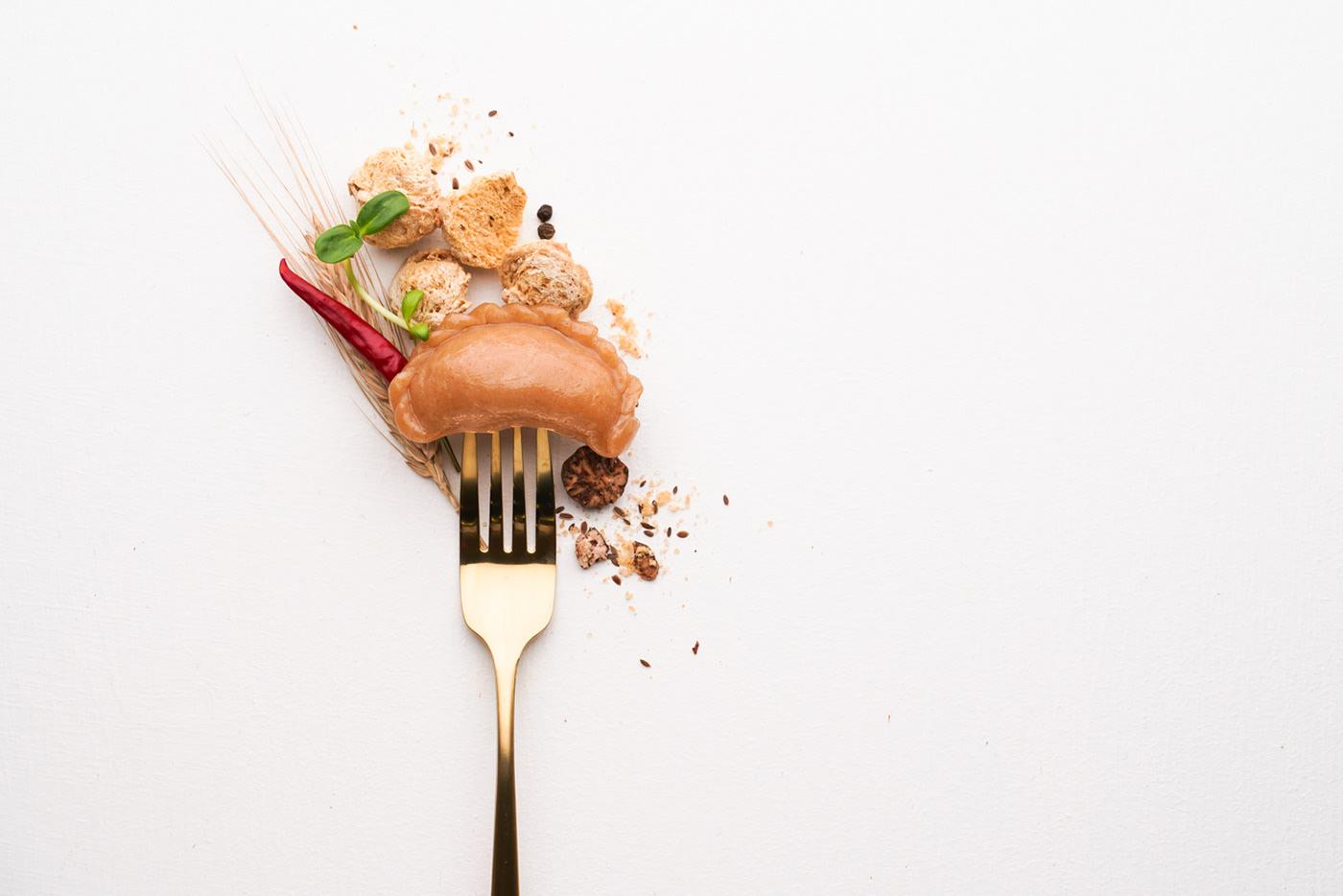 Food photo for Varenik Time