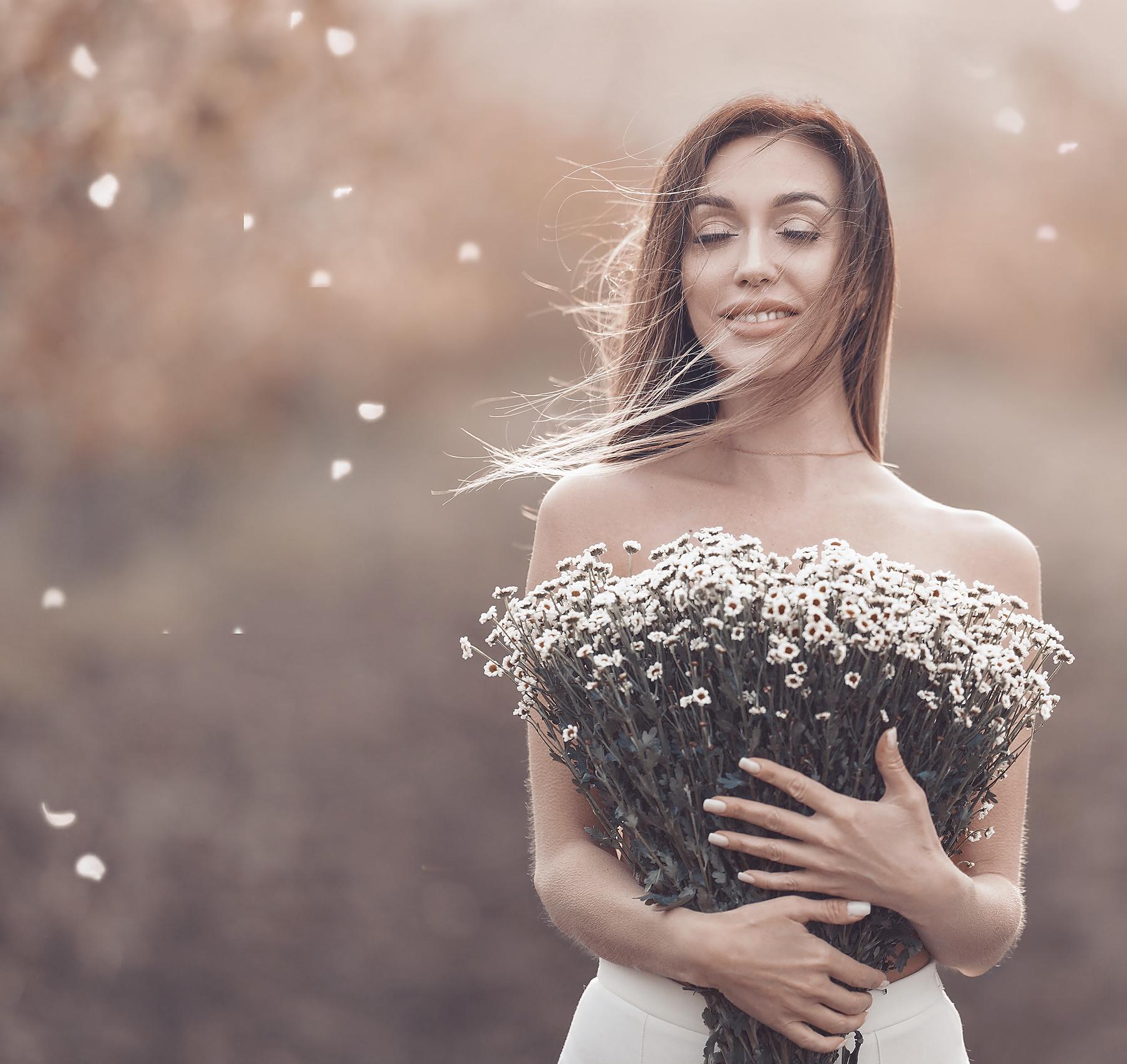 Мой Мир - мои правила / фото Photographyzp Yana