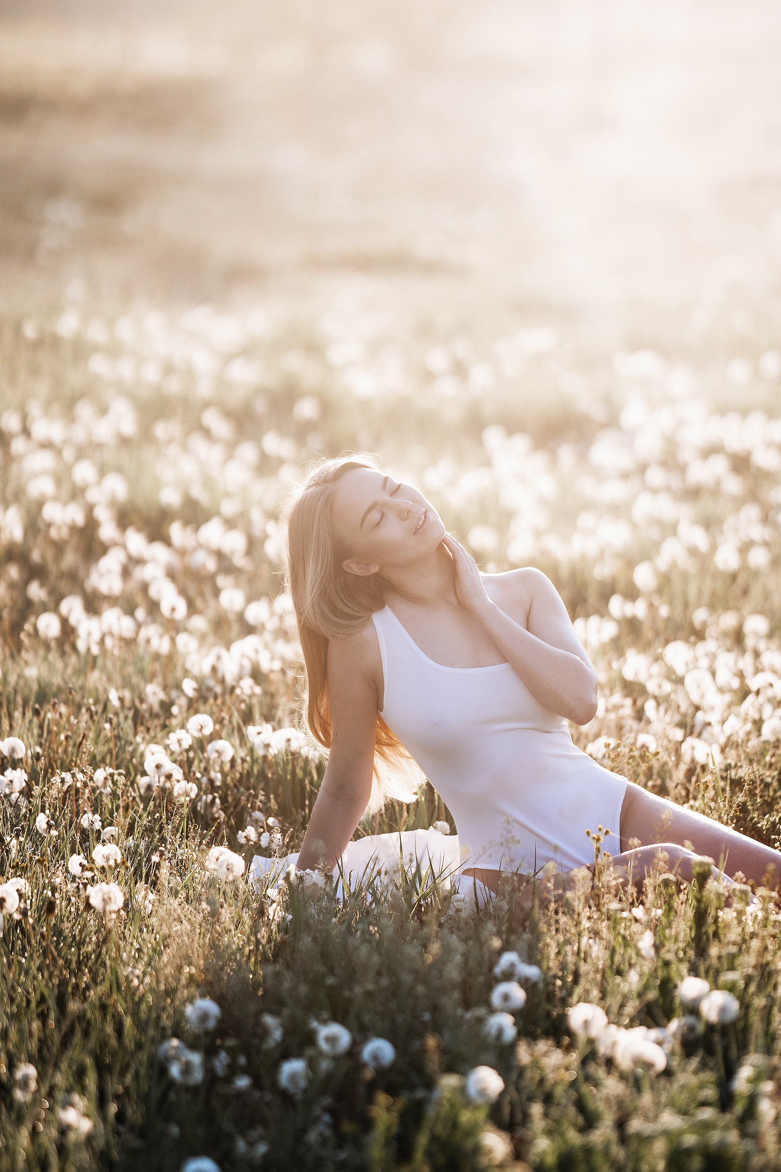 Мой Мир - мои правила / фотограф Photographyzp Yana