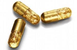 zolotye-tabletki
