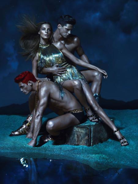 Versace-4