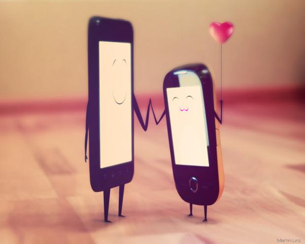 love_-gadgets_-gadzhety_1280x1024