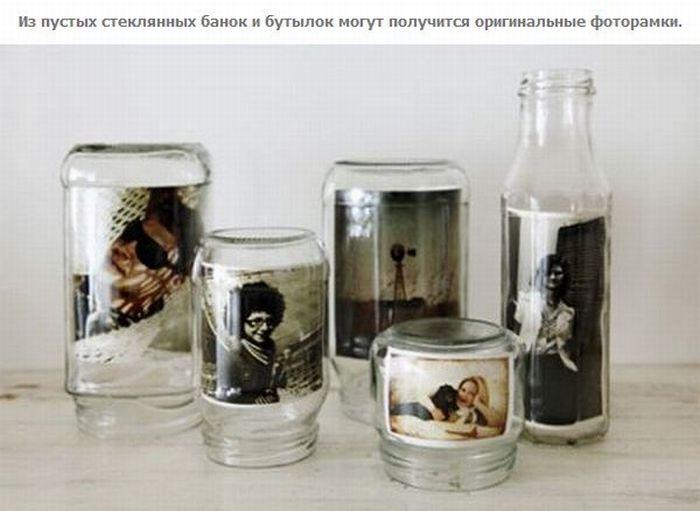 interesnye_idei_07