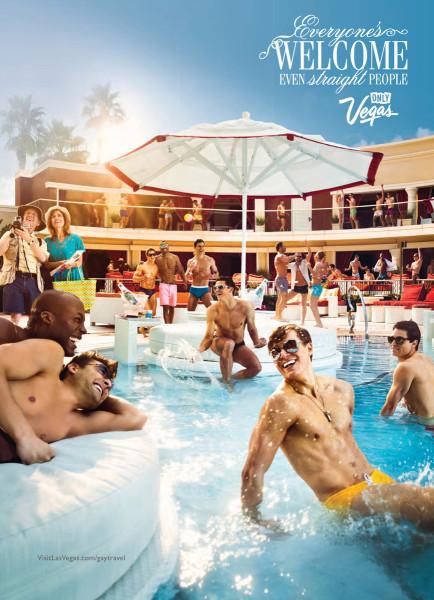 2-reklama-Vegas