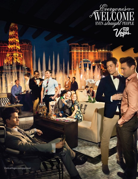 4-reklama-Vegas